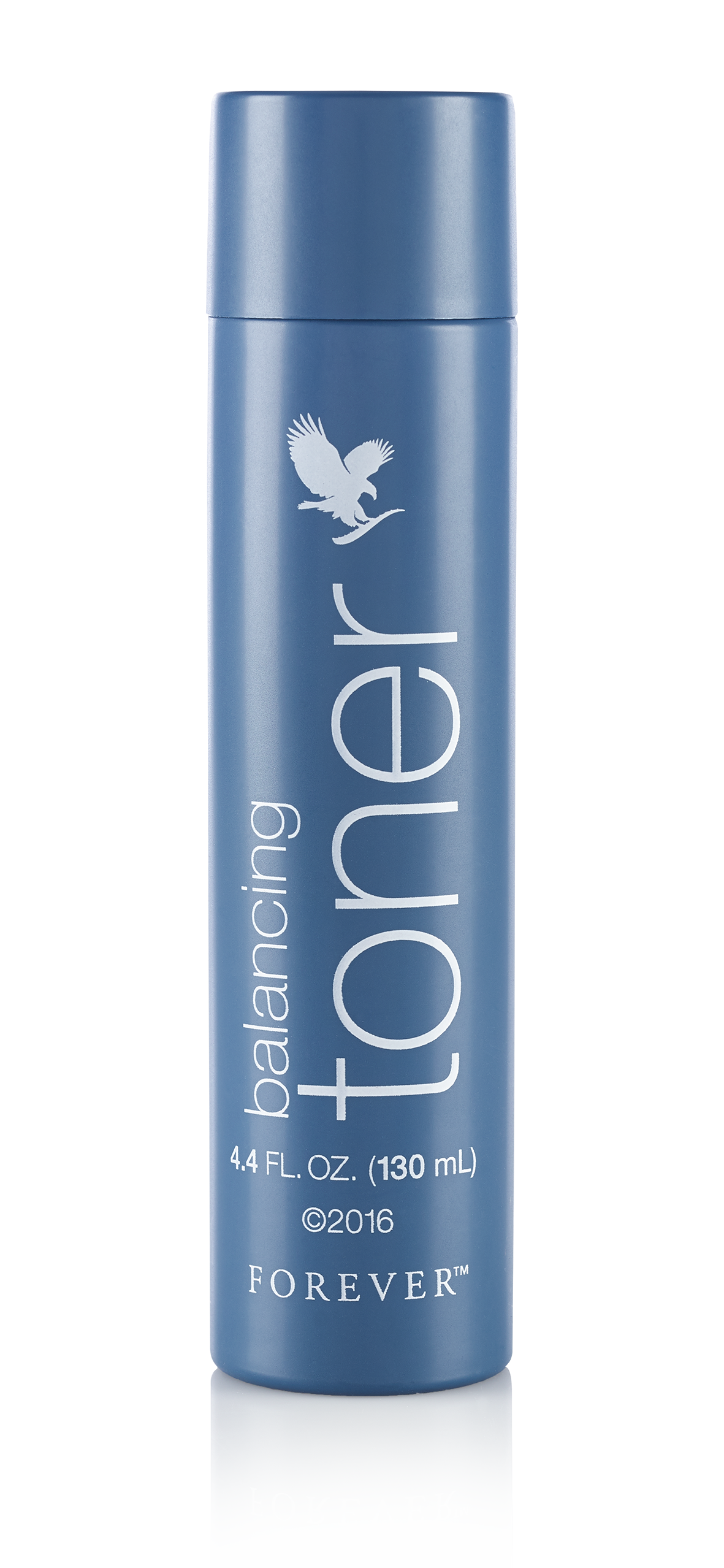 Balancing toner conditions the skin and stabilizes its pH balance. Freshens and soothes the skin while restoring its moisture balance.
